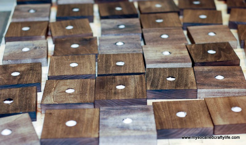 20 DSC 0030 2 DIY Mid Century Modern Inspired Wood Floor Lamp