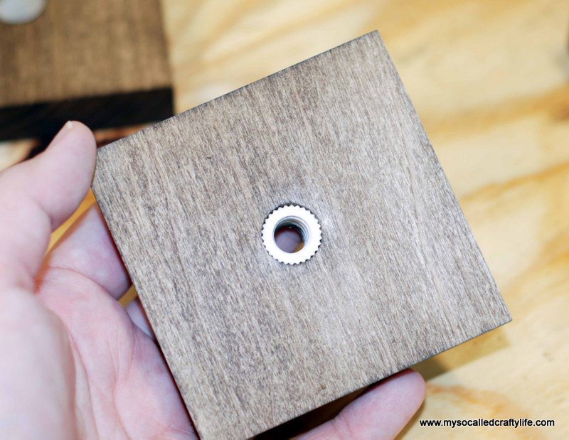 23 DSC 0039 DIY Mid Century Modern Inspired Wood Floor Lamp
