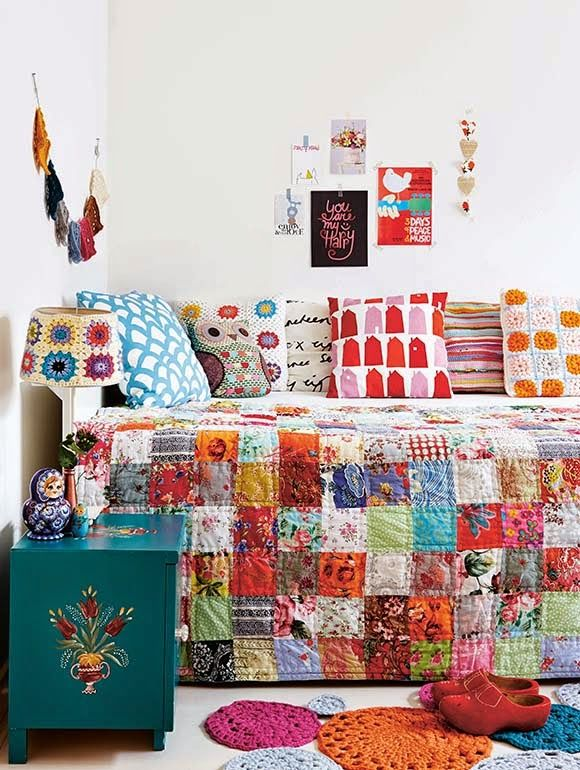 30 The Wonderful World of Pinterest  September 2014