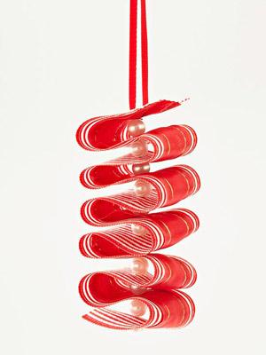 29 12 Fabulous DIYs of Christmas Round Up