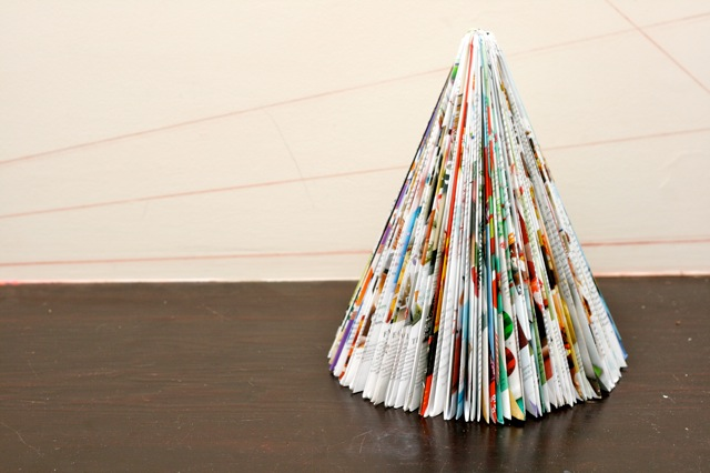 81 12 Fabulous DIYs of Christmas Round Up