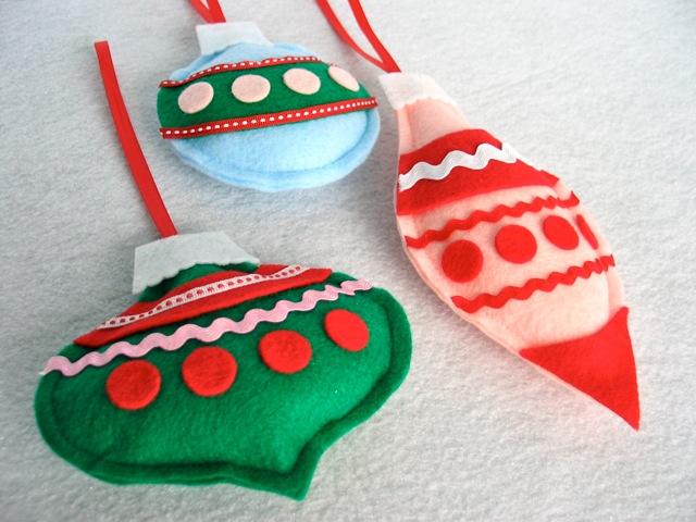 91 12 Fabulous DIYs of Christmas Round Up