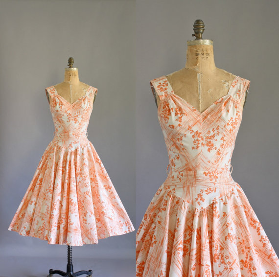 il 570xN.654120488 2bzz Favorite Vintage Finds of the Week  October 6th