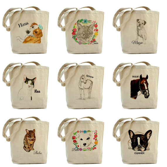Holiday Gift Guides 2014 Gifts For Pets And Pet Lovers