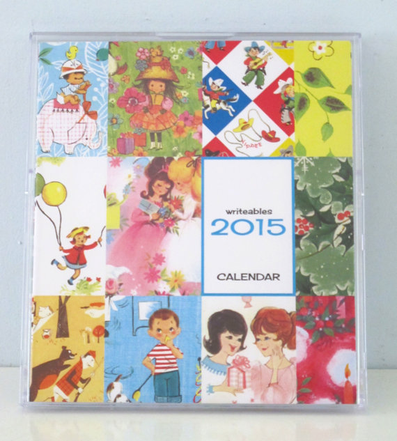 il 570xN.687249476 soqi Etsy Love  Ten Awesome 2015 Calendars
