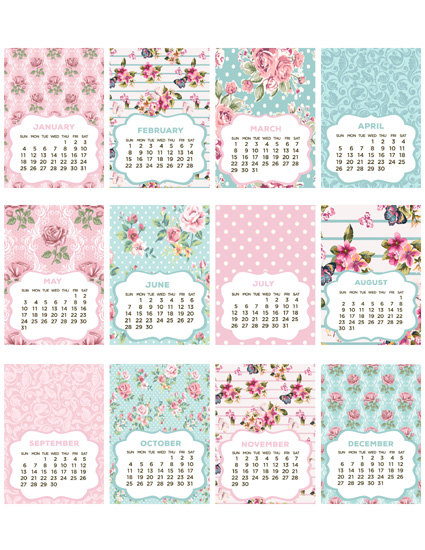 il 570xN.689063346 ayfz Etsy Love  Ten Awesome 2015 Calendars