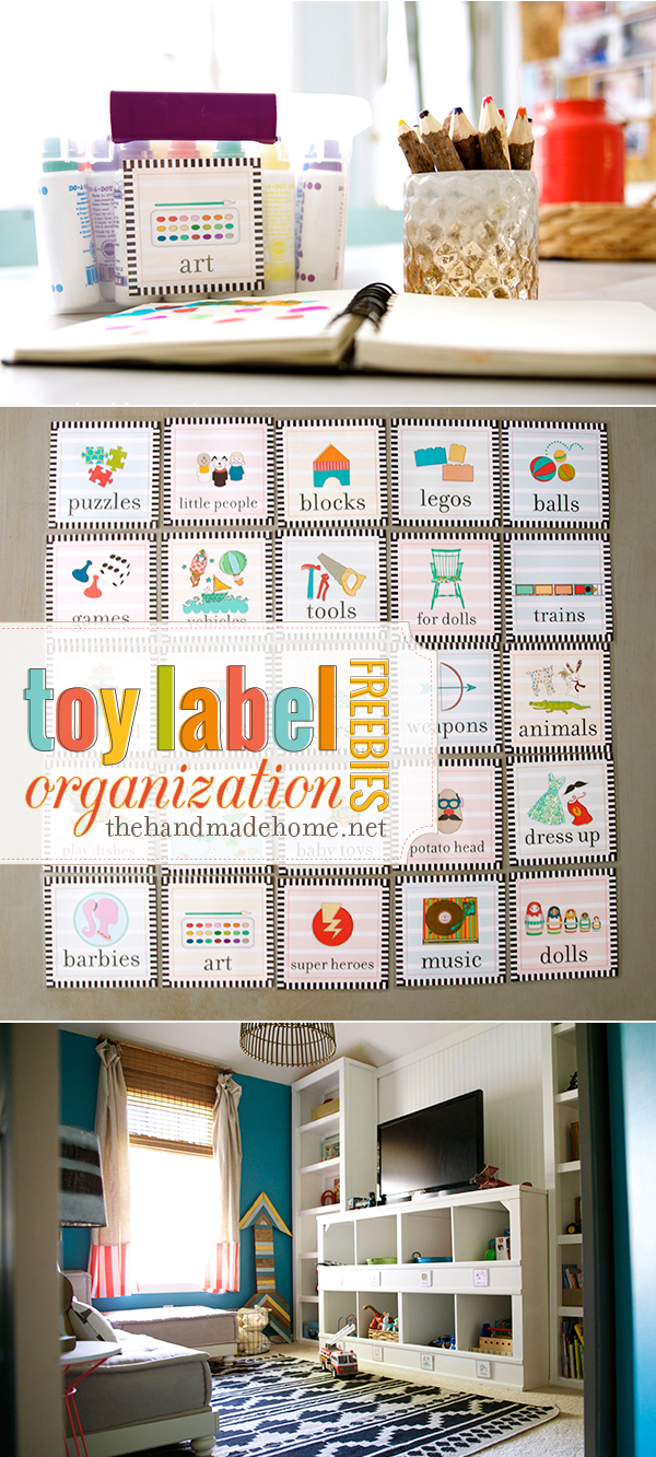 Get Organized In 2015 Ten Free Printables My So Called