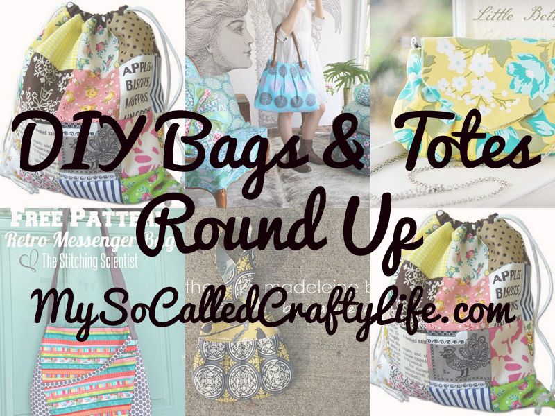 1-bag round up copy