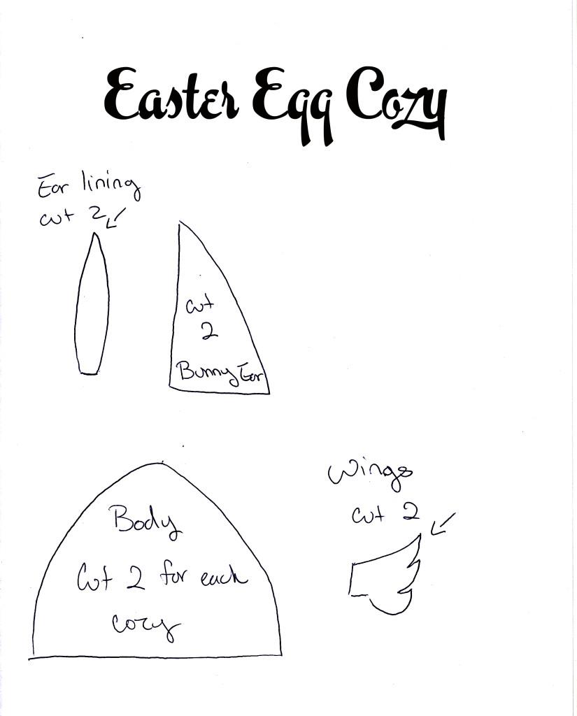 Untitled 1 copy 825x1024 Easy DIY Felt Easter Egg Cozies