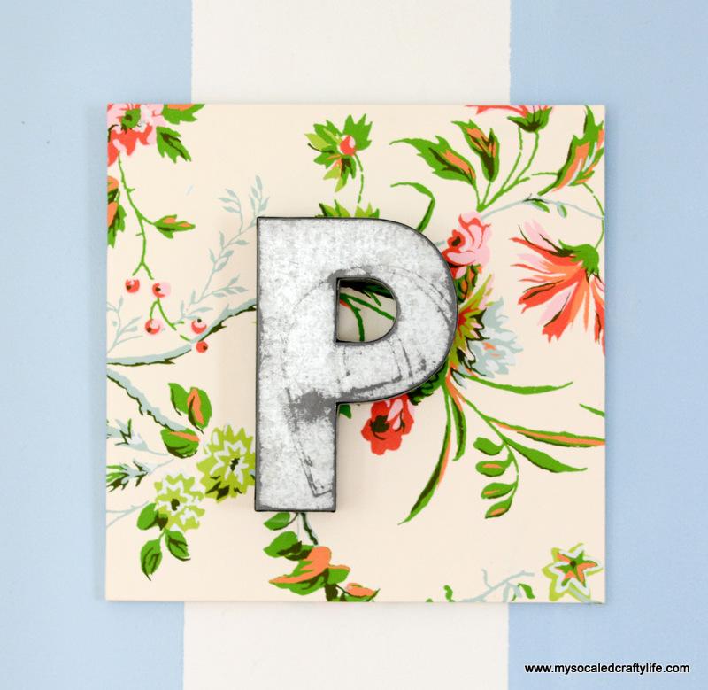 S Love M Wallpaper Hd Wallpapersimagesorg