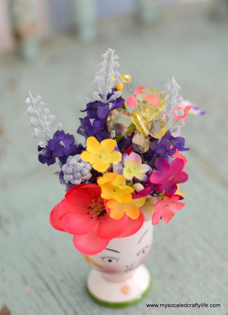 01 DSC 3601 742x1024 DIY Egg Cup Vases