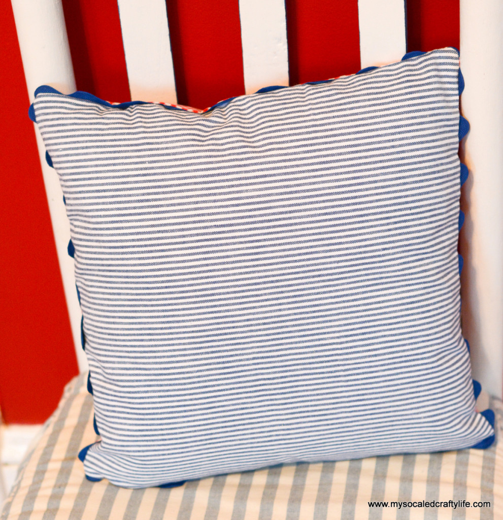 02 DSC 3551 991x1024 Vintage Cocktail Napkin Pillow