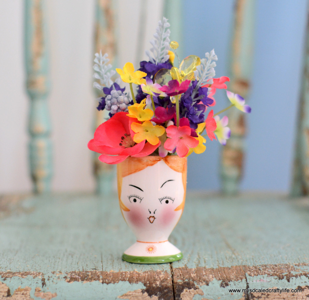 02 DSC 3598 1024x993 DIY Egg Cup Vases