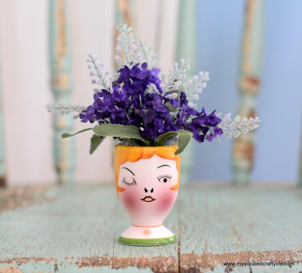 03 DSC 3596 1024x926 DIY Egg Cup Vases