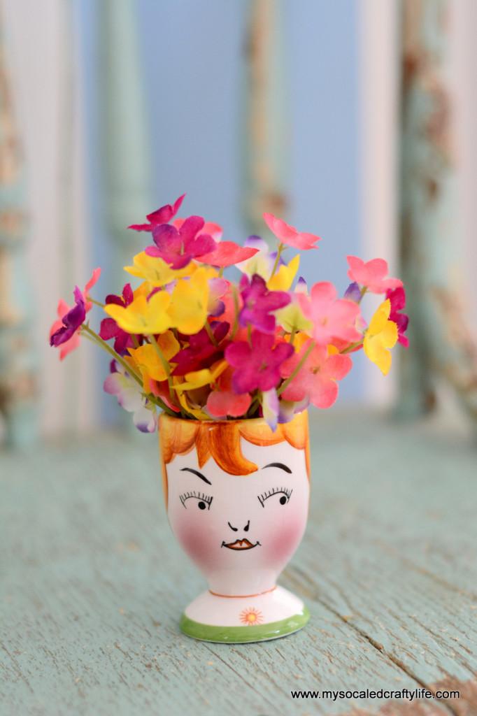 04 DSC 3595 682x1024 DIY Egg Cup Vases