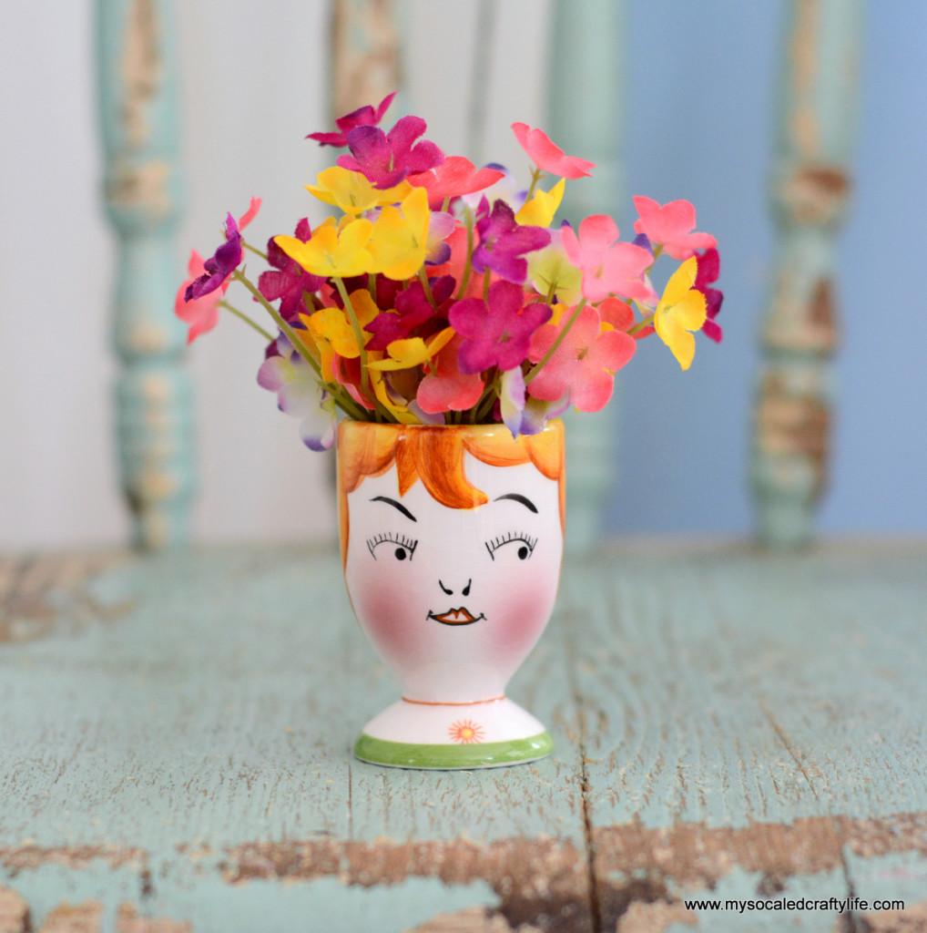 05 DSC 3594 1018x1024 DIY Egg Cup Vases