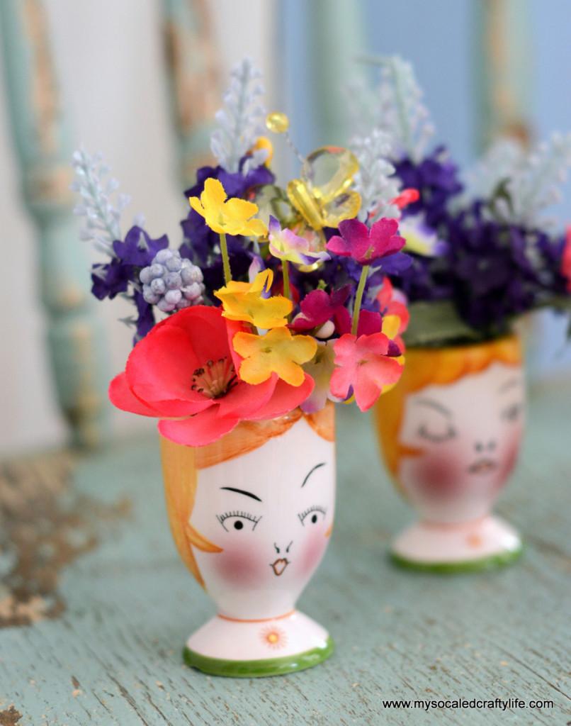 06 DSC 3593 806x1024 DIY Egg Cup Vases