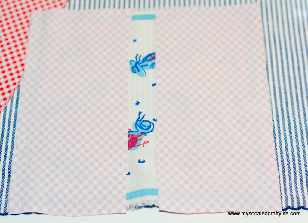 08 DSC 3486 1024x741 Vintage Cocktail Napkin Pillow