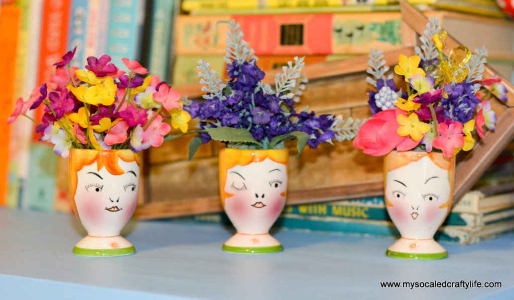 09 DSC 3434 1024x598 DIY Egg Cup Vases