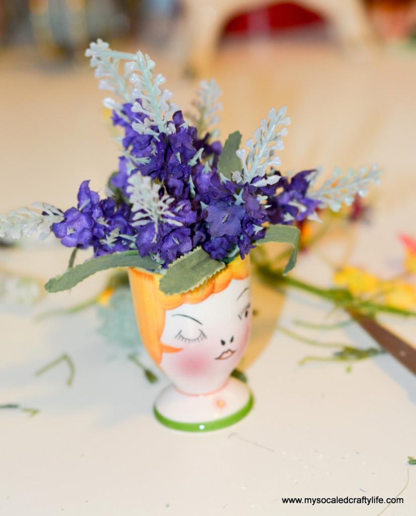 13 DSC 3433 826x1024 DIY Egg Cup Vases