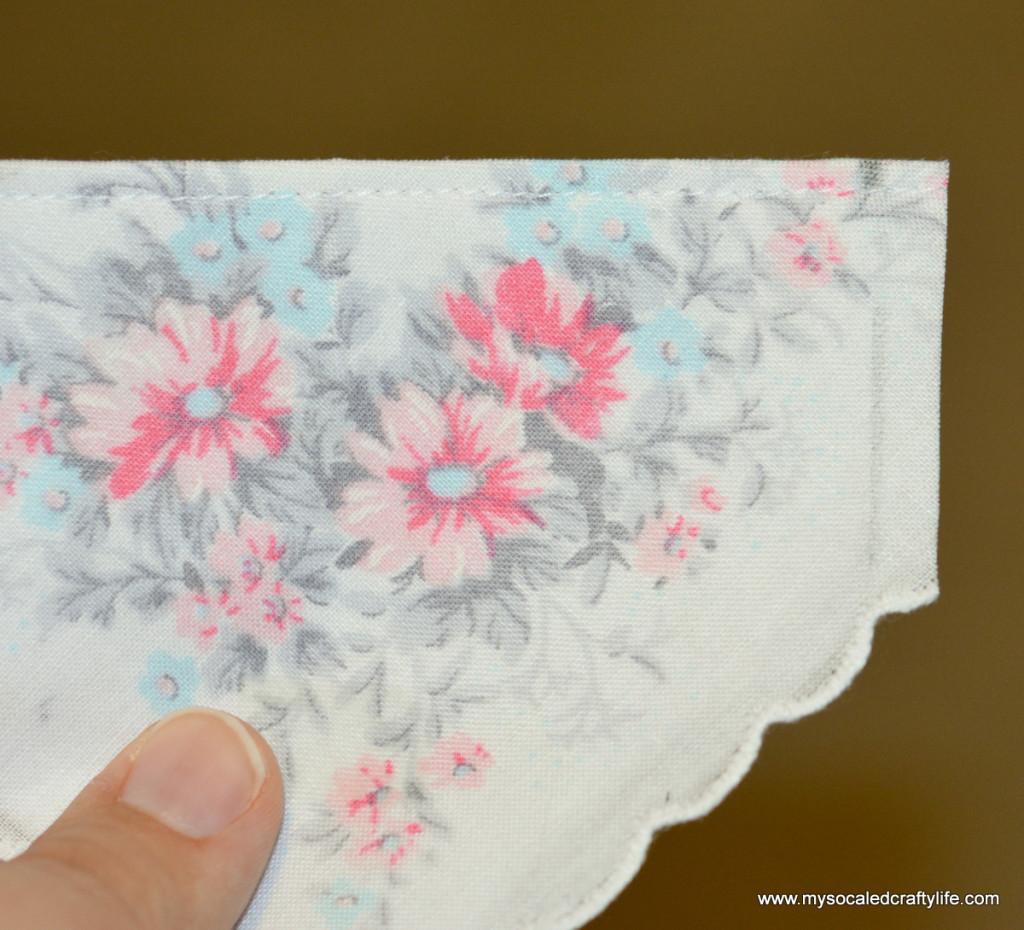 14 DSC 3281 1024x930 Easy DIY Vintage Hanky Pocket Tee