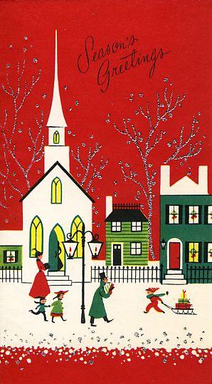 Happy Christmas 2015!